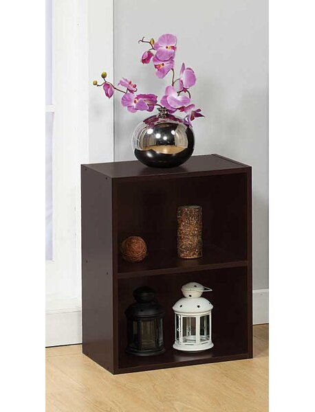 Standard Bookcases by Superior & Young Trading Inc.