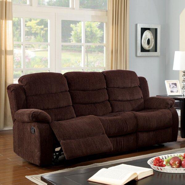 Get Premium Fergstein Reclining Sofa Get The Deal! 70% Off