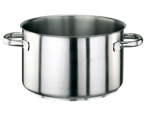 Stock Pot by Paderno World Cuisine