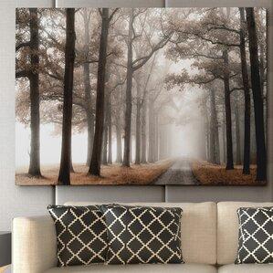 Nature Canvas Wall Art landscape & nature wall art you'll love