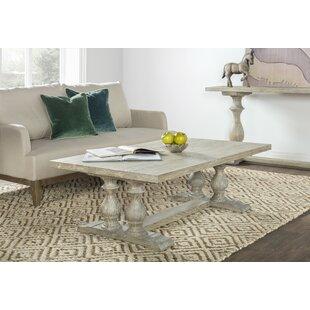 Oakville Coffee Table One Allium Way