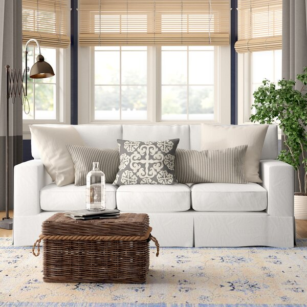 Young Sofa by Birch Lane™ Heritage