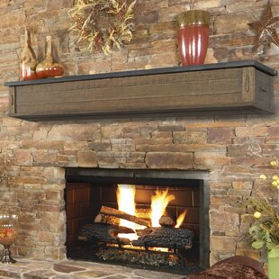 available at nevada of superior category fireplace moulding mantels mantel classique mantle product