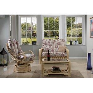 Couchgarnitur Portadown von Rosalind Wheeler