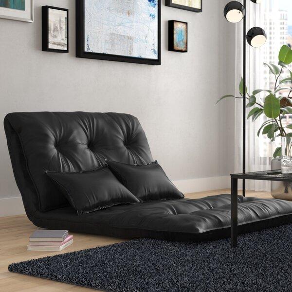 Holladay Sleeper by Ebern Designs