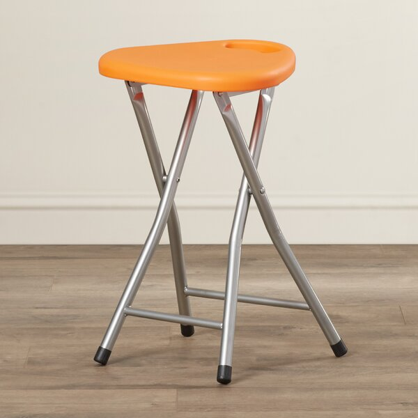 Parker Accent Stool by Gedy by Nameeks