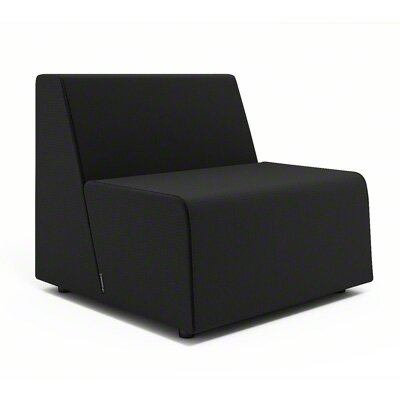 Campfire Half Soft Seating by Steelcase Steelcase