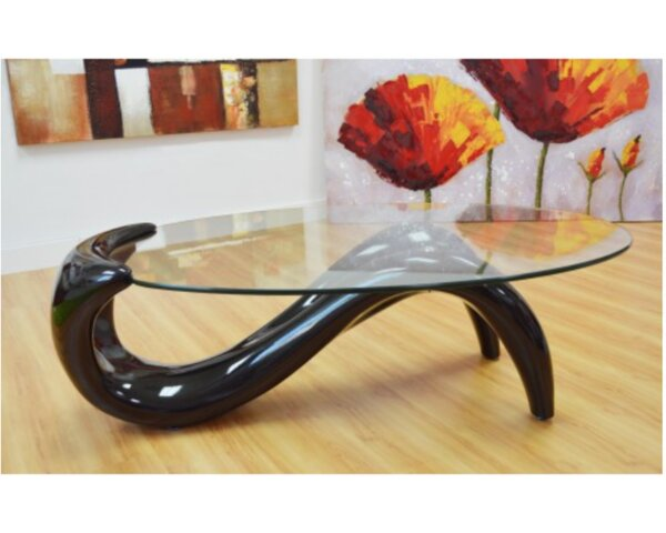 Coffee Table by The Collection German Furniture
