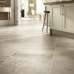 Modern & Contemporary Flooring | AllModern