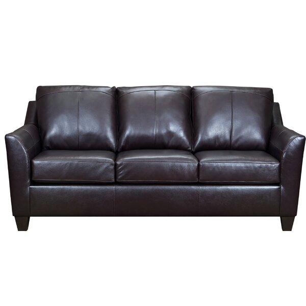 Review Emine Sofa
