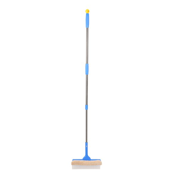 Finether Squeegee Mop by LANGRIA