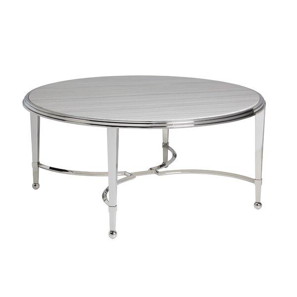 Artistica Home Coffee Tables