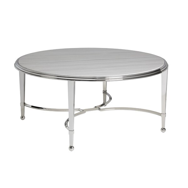 Coffee Table By Artistica Home