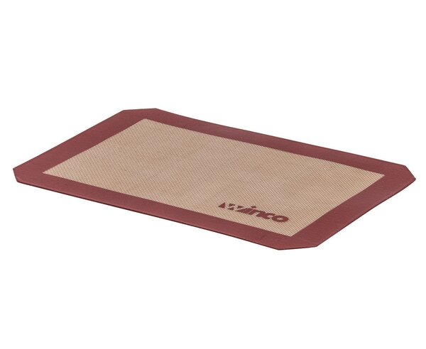 Silicone Baking Mat by Winco