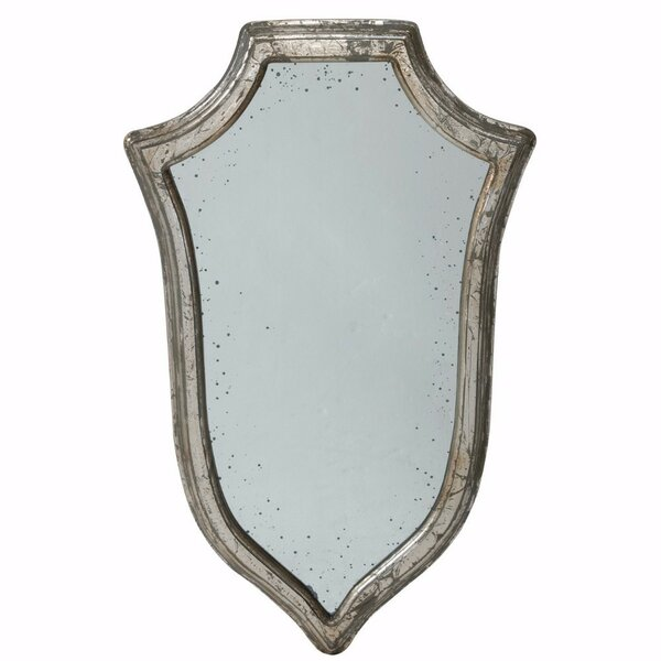 Océane Captivating Well Designed Accent Mirror by Darby Home Co