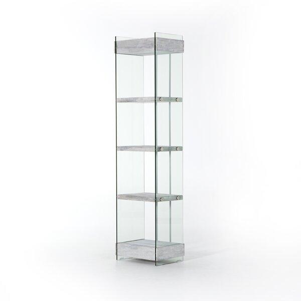 Rosemont Standard Bookcase by Brayden Studio