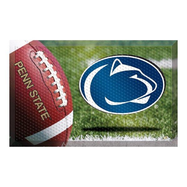 Penn State Doormat by FANMATS
