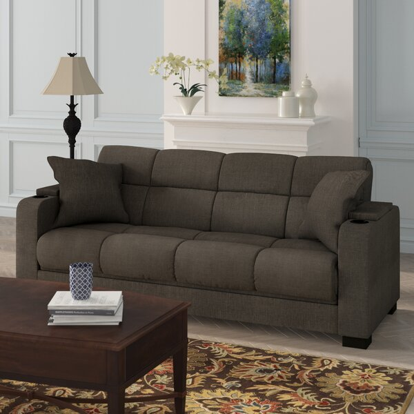 Save Big With Auburnhill Sleeper Hello Spring! 65% Off