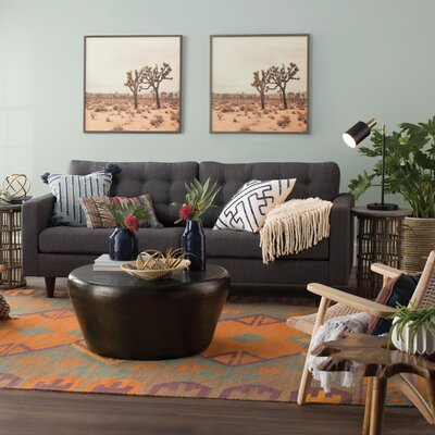 Living Room Furniture Designs Catalogue modern furniture and decor for your home and office