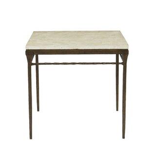 Desmond End Table