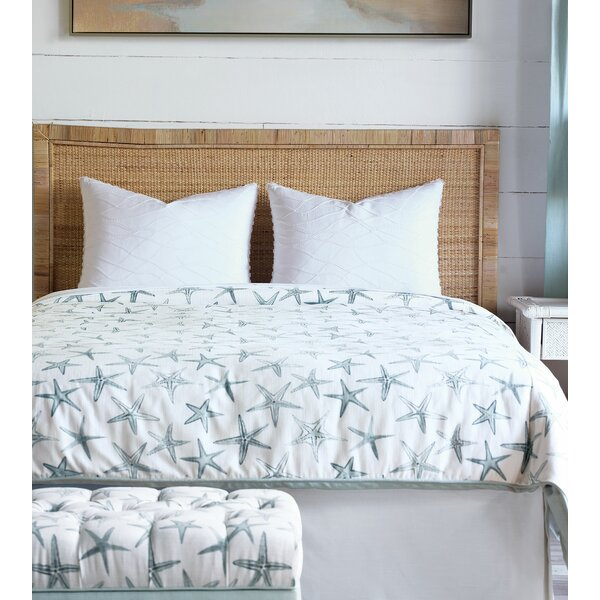 Marina Duvet Cover Set