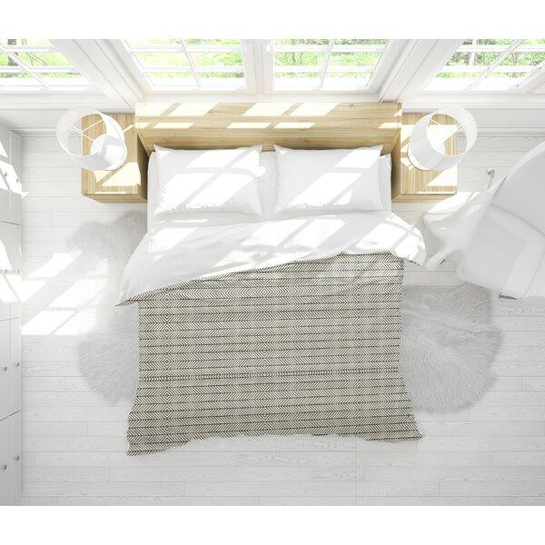 Okaloosa Comforter Set