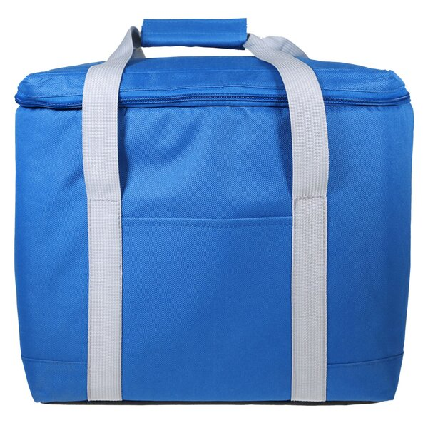 30 Can PVC Jumbo Cooler by TrailWorthy