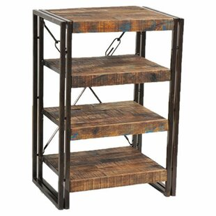 Great Price Marguerite End Table By17 Stories