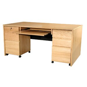 modular desk systems | wayfair