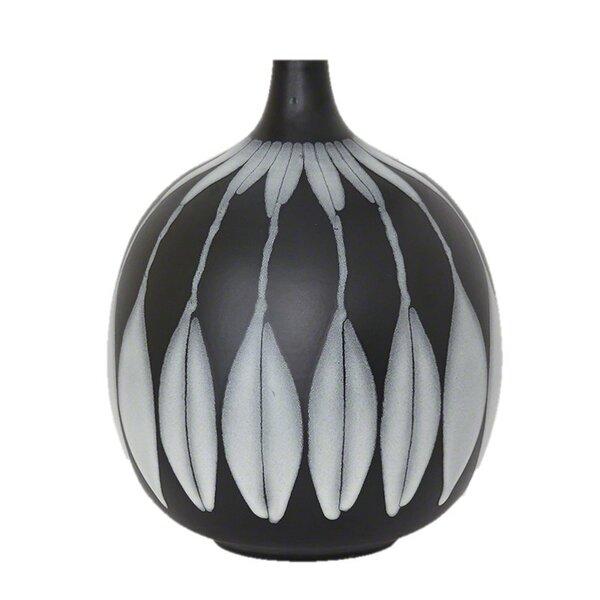 Forni Vase by DwellStudio