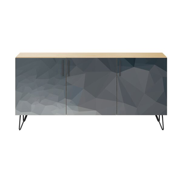 Morris Sideboard By Brayden Studio