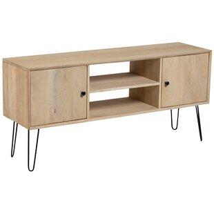 Northwick TV Stand by Union Rustic