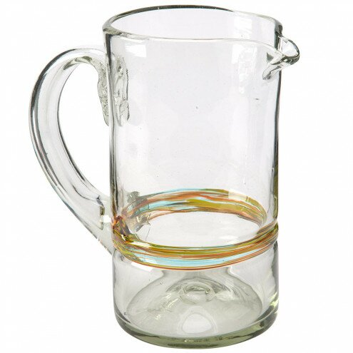 Seamus Artisan 65 oz. Pitcher by Langley Street