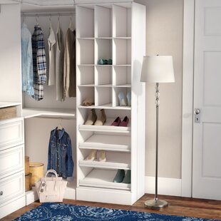 style cubbies of contemporary photo htm song closet