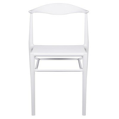 Utsey Dining Chair (Set of 4) by George Oliver