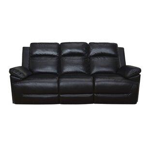 Jemima Reclining Sofa
