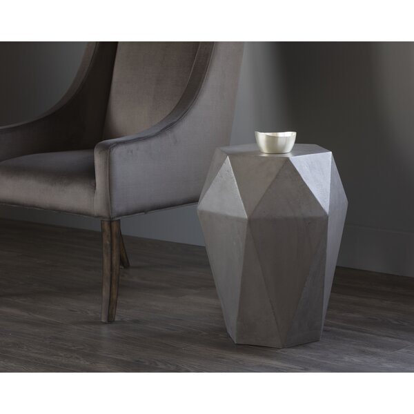 Review Balch End Table