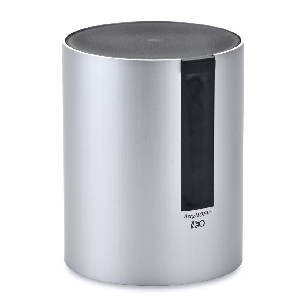 BergHOFF Neo Kitchen Canister & Reviews | Wayfair