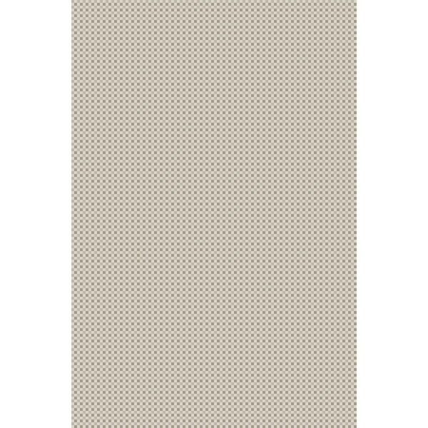 Laflin Hand-Woven Light Gray Area Rug by Gracie Oaks
