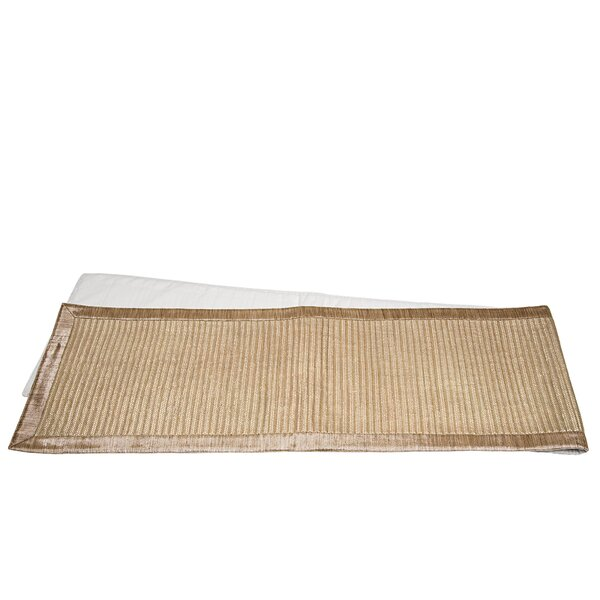 Table Runner by Sivaana