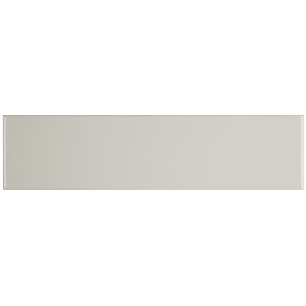 Ponderosa 4 x 16 Ceramic Subway Tile in Element by Itona Tile