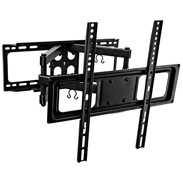 Tilt/Swivel/Articulating/Extending arm Wall Mount 32-55 LCD/Plasma/LED by Mount-it
