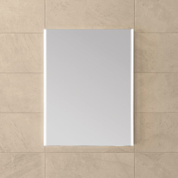 Parker Bathroom Wall Mirror