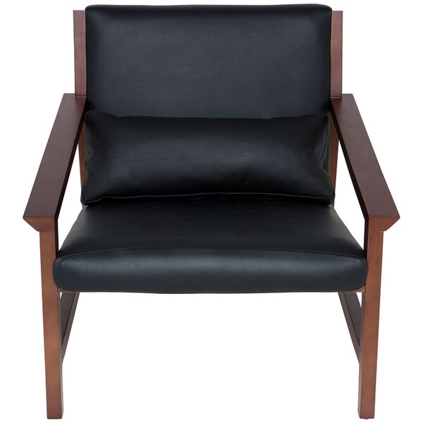 Bethany Lounge Chair By Gold Leaf Furniture