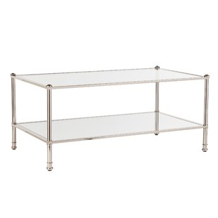 Affordable Atticus Coffee Table ByWade Logan