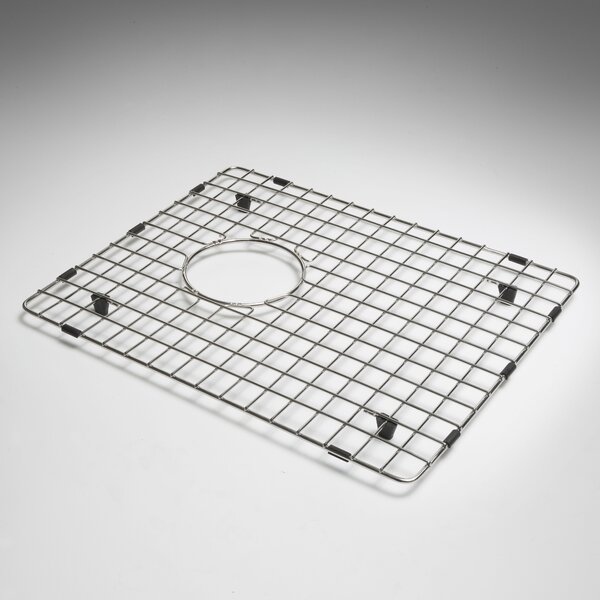 15.5 x 1 Sink Bottom Grid by Oliveri