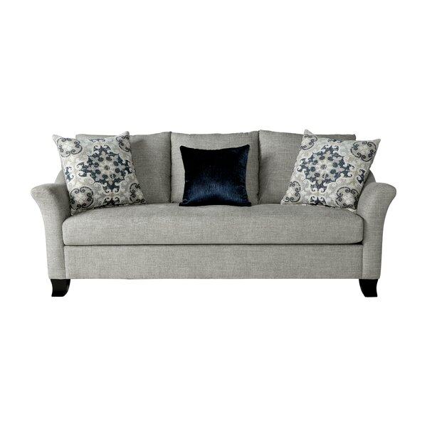 Alvah Sofa by Charlton Home