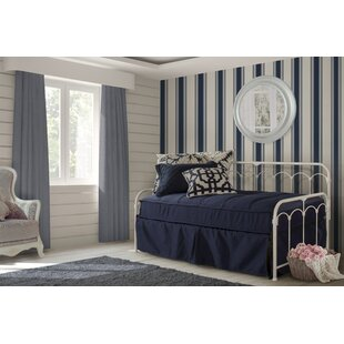 Siipola Daybed Trundle Included