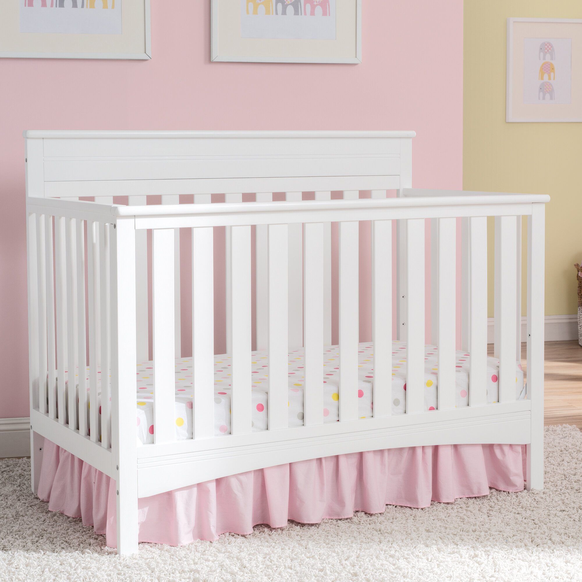crib dp cribs see serta view baby com in convertible larger fremont amazon through