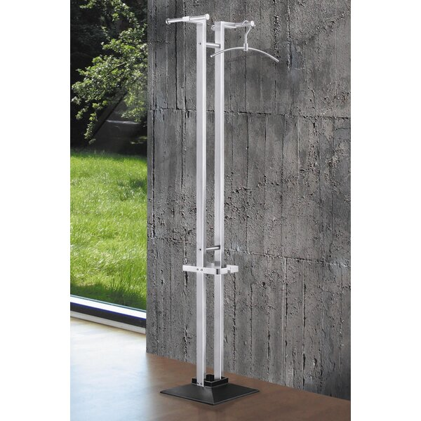 Atacio Coat Rack by ZACK